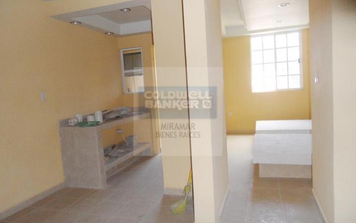 Foto de edificio en venta en  , tamaulipas, tampico, tamaulipas, 1841606 No. 02