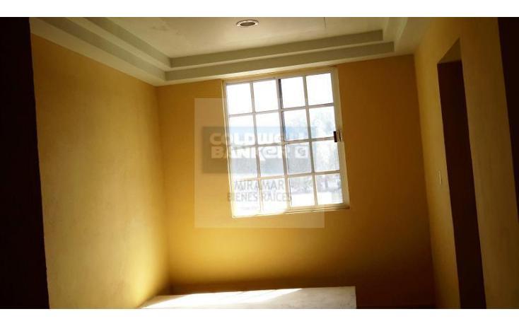 Foto de edificio en venta en  , tamaulipas, tampico, tamaulipas, 1841606 No. 06