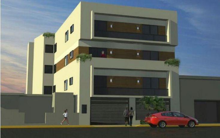 Foto de departamento en venta en, tamaulipas, tampico, tamaulipas, 1865546 no 01