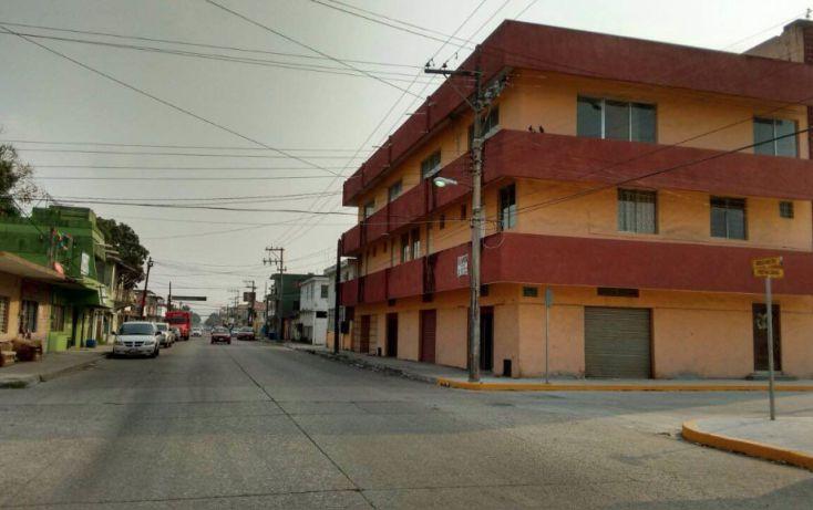 Foto de local en renta en, tamaulipas, tampico, tamaulipas, 1911706 no 01