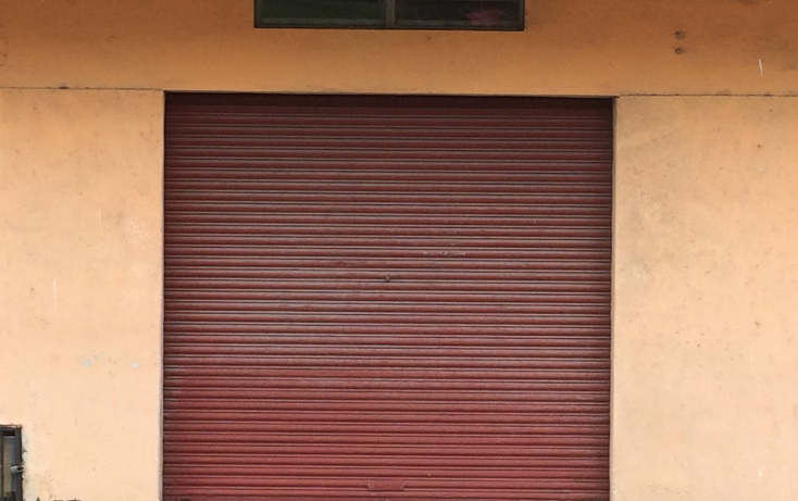 Foto de local en renta en  , tamaulipas, tampico, tamaulipas, 1911732 No. 01