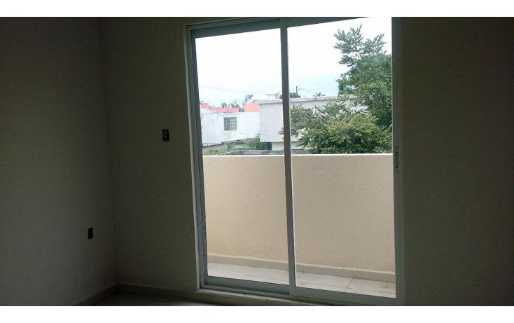 Foto de casa en venta en  , tamaulipas, tampico, tamaulipas, 1981846 No. 03