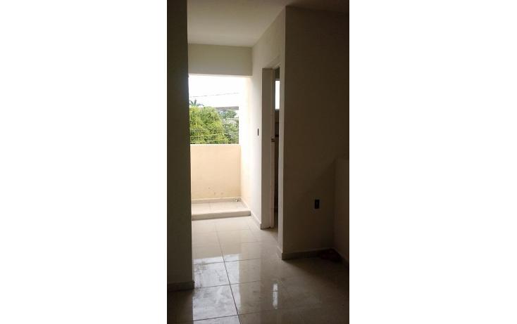 Foto de casa en venta en  , tamaulipas, tampico, tamaulipas, 1981846 No. 04
