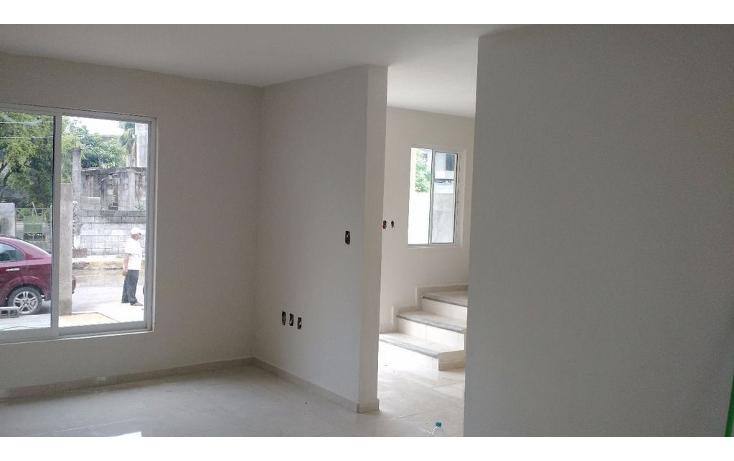 Foto de casa en venta en  , tamaulipas, tampico, tamaulipas, 1981846 No. 05