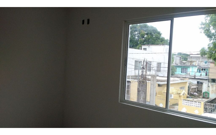 Foto de casa en venta en  , tamaulipas, tampico, tamaulipas, 1981846 No. 08