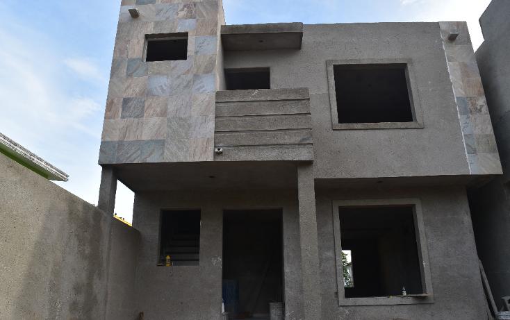 Foto de casa en venta en  , tamaulipas, tampico, tamaulipas, 1984958 No. 02
