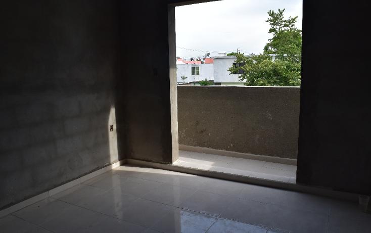 Foto de casa en venta en  , tamaulipas, tampico, tamaulipas, 1984958 No. 04