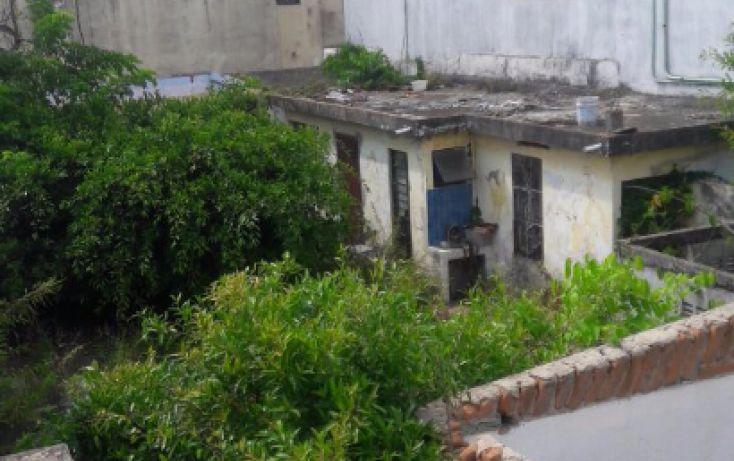 Foto de terreno habitacional en venta en, tamaulipas, tampico, tamaulipas, 2003542 no 02