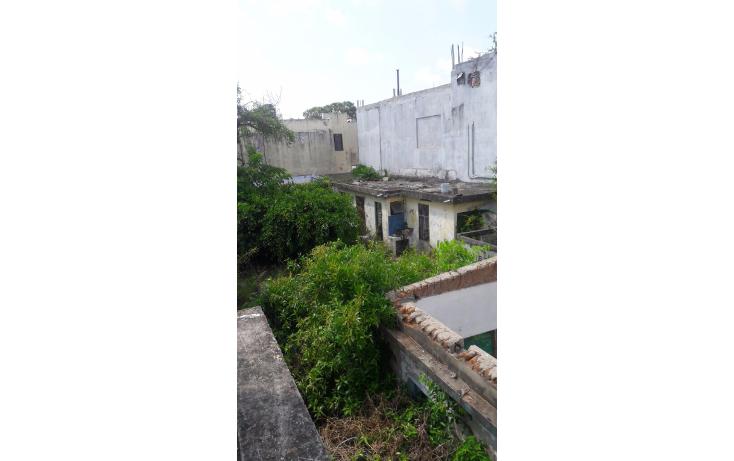 Foto de terreno habitacional en venta en  , tamaulipas, tampico, tamaulipas, 2003542 No. 02