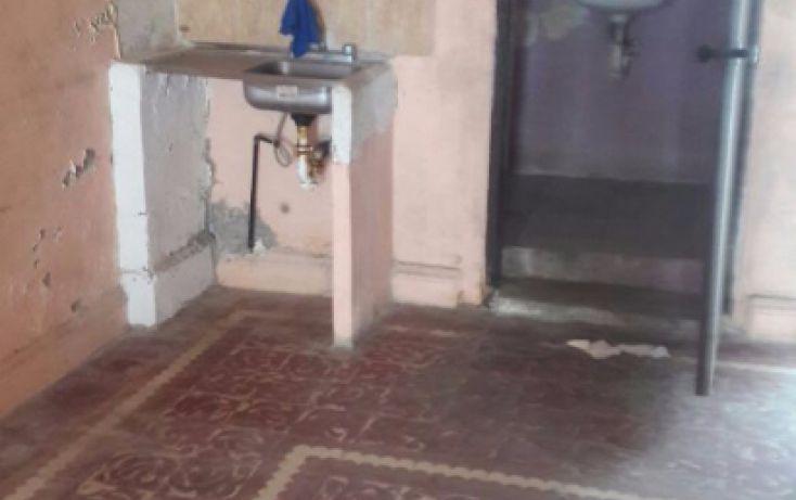 Foto de terreno habitacional en venta en, tamaulipas, tampico, tamaulipas, 2003542 no 03