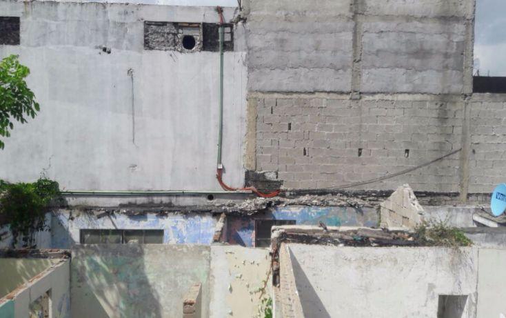 Foto de terreno habitacional en venta en, tamaulipas, tampico, tamaulipas, 2003542 no 04