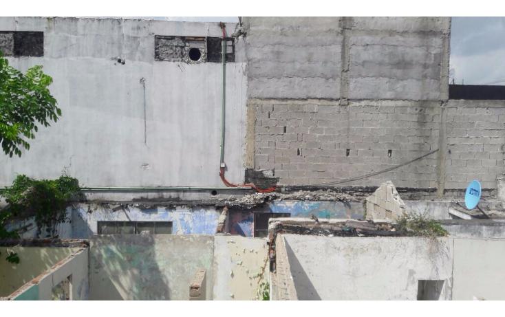 Foto de terreno habitacional en venta en  , tamaulipas, tampico, tamaulipas, 2003542 No. 04