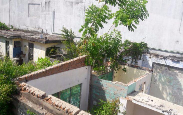 Foto de terreno habitacional en venta en, tamaulipas, tampico, tamaulipas, 2003542 no 05