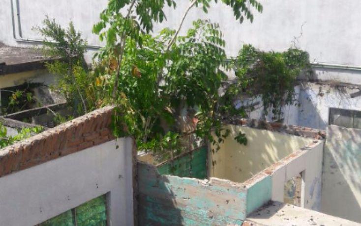 Foto de terreno habitacional en venta en, tamaulipas, tampico, tamaulipas, 2003542 no 06