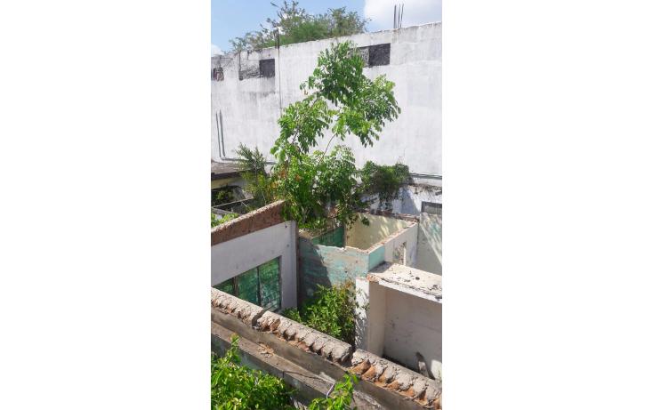 Foto de terreno habitacional en venta en  , tamaulipas, tampico, tamaulipas, 2003542 No. 06