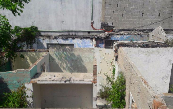 Foto de terreno habitacional en venta en, tamaulipas, tampico, tamaulipas, 2003542 no 08