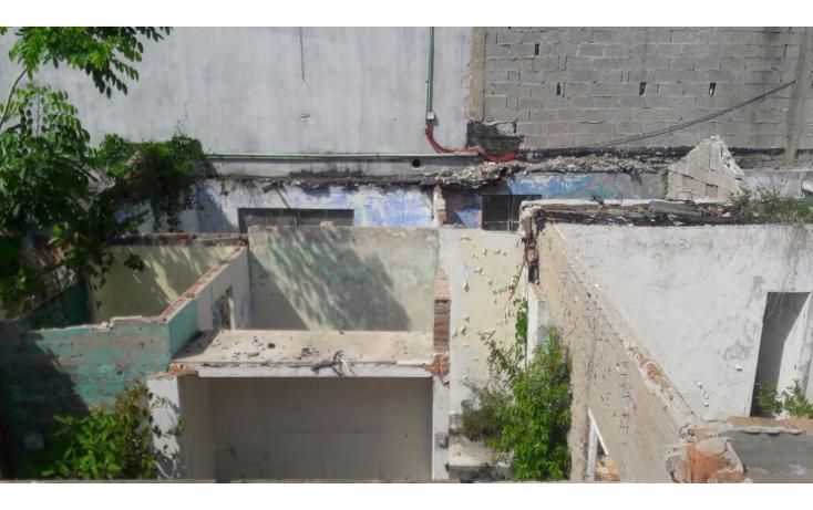 Foto de terreno habitacional en venta en  , tamaulipas, tampico, tamaulipas, 2003542 No. 08