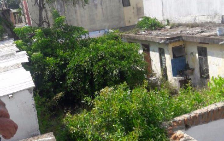 Foto de terreno habitacional en venta en, tamaulipas, tampico, tamaulipas, 2003542 no 09