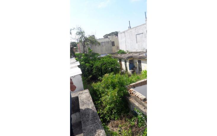 Foto de terreno habitacional en venta en  , tamaulipas, tampico, tamaulipas, 2003542 No. 09
