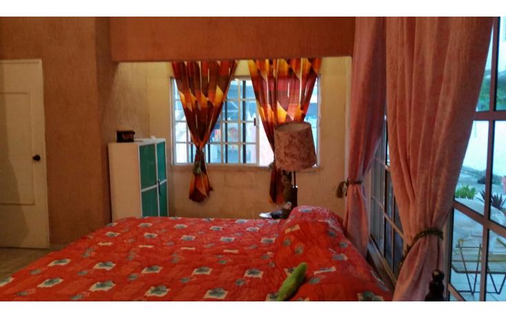 Foto de casa en venta en  , tamaulipas, tampico, tamaulipas, 2011428 No. 02
