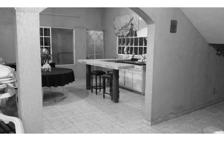 Foto de casa en venta en  , tamaulipas, tampico, tamaulipas, 2011428 No. 03