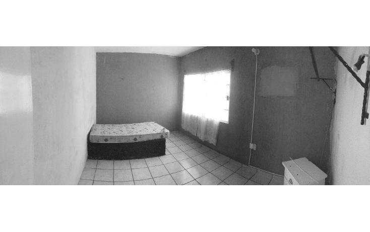 Foto de casa en venta en  , tamaulipas, tampico, tamaulipas, 2011428 No. 04