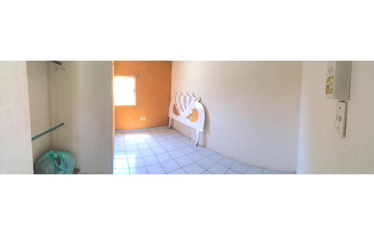 Foto de casa en venta en  , tamaulipas, tampico, tamaulipas, 2011428 No. 05