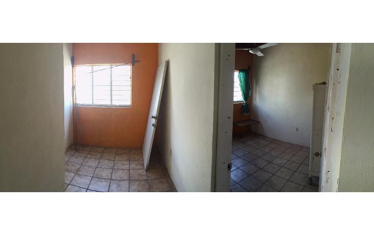 Foto de casa en venta en  , tamaulipas, tampico, tamaulipas, 2011428 No. 06