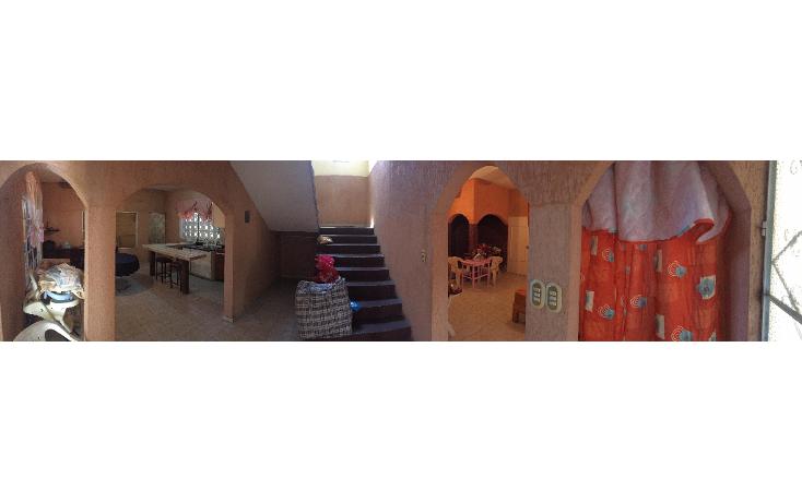 Foto de casa en venta en  , tamaulipas, tampico, tamaulipas, 2011428 No. 07