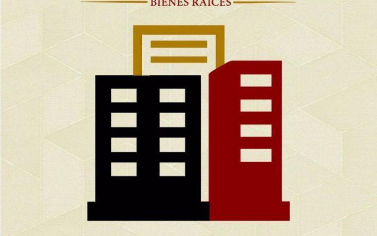 Foto de departamento en venta en, tamaulipas, tampico, tamaulipas, 941013 no 01