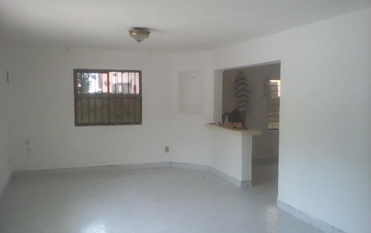 Foto de casa en venta en  , tamaulipas, tampico, tamaulipas, 941339 No. 02