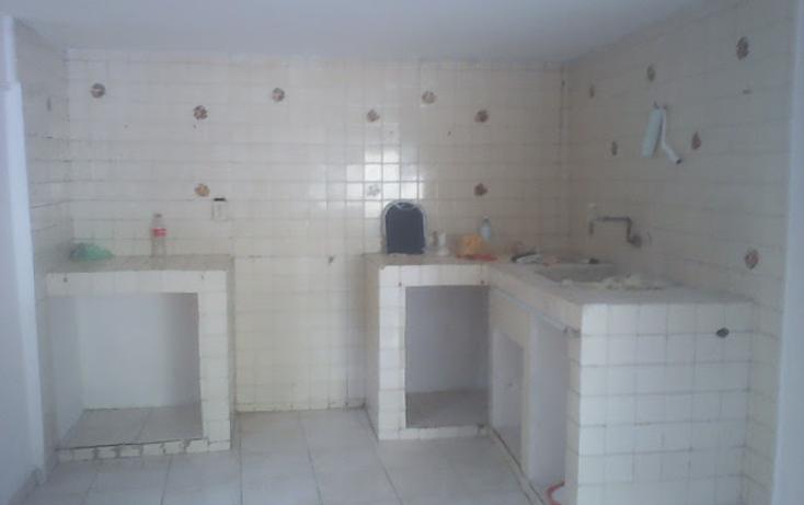 Foto de casa en venta en  , tamaulipas, tampico, tamaulipas, 941339 No. 03