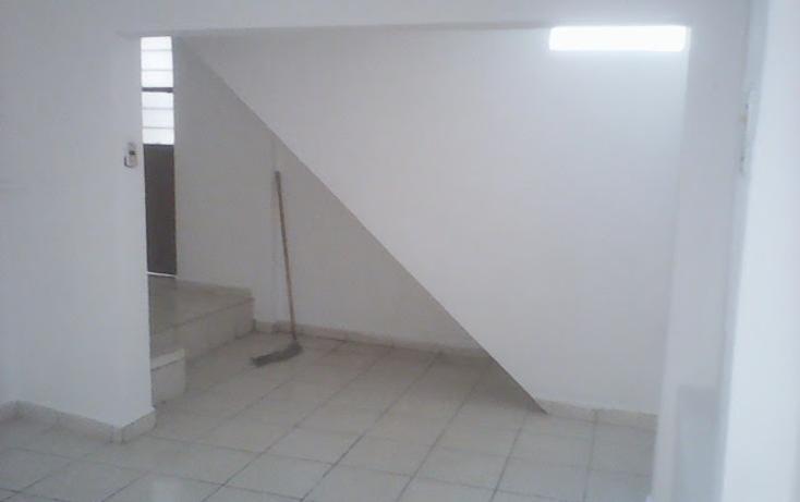 Foto de casa en venta en  , tamaulipas, tampico, tamaulipas, 941339 No. 04