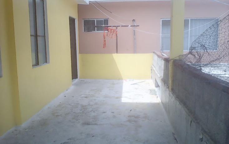 Foto de casa en venta en  , tamaulipas, tampico, tamaulipas, 941339 No. 06