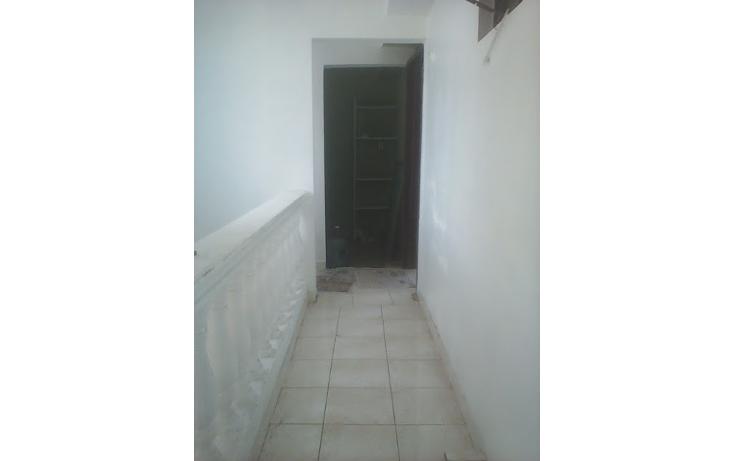 Foto de casa en venta en  , tamaulipas, tampico, tamaulipas, 941339 No. 07