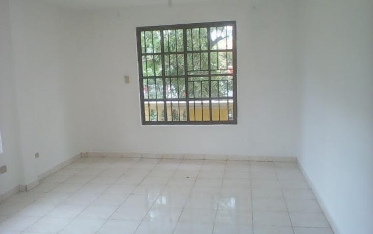 Foto de casa en venta en  , tamaulipas, tampico, tamaulipas, 941339 No. 08