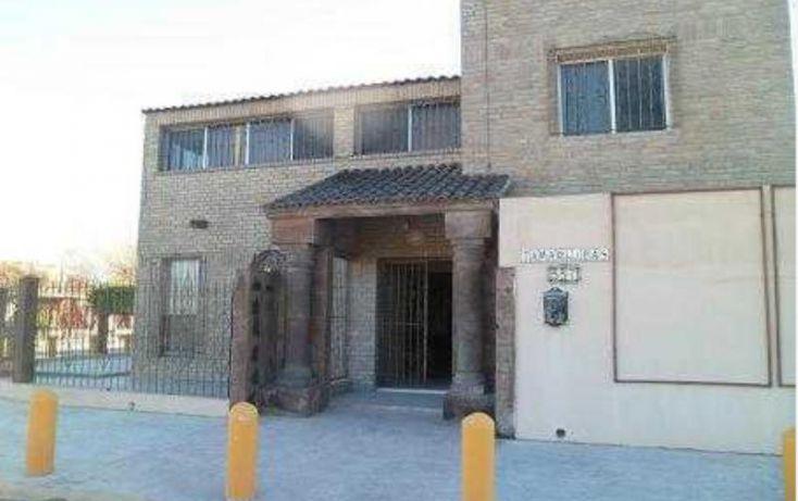 Foto de casa en venta en tamaulipas y blvd naranjos 557, petrolera, reynosa, tamaulipas, 1443117 no 01
