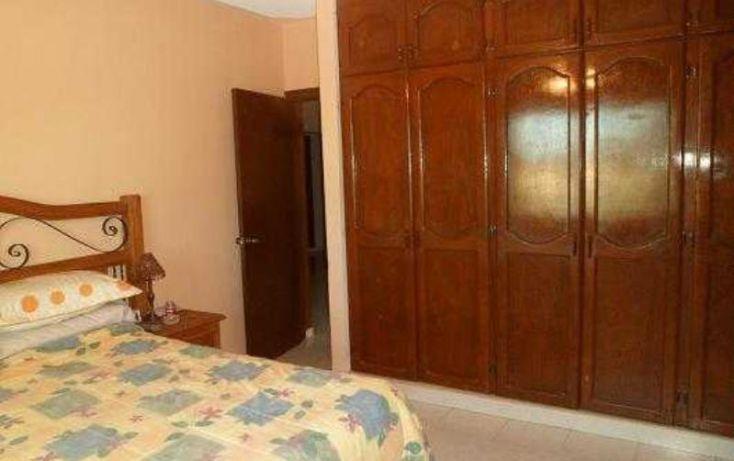 Foto de casa en venta en tamaulipas y blvd naranjos 557, petrolera, reynosa, tamaulipas, 1443117 no 02