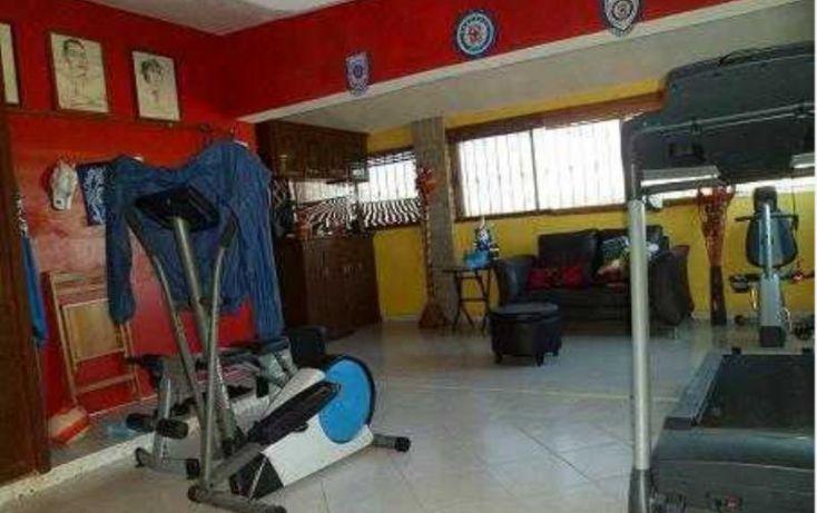 Foto de casa en venta en tamaulipas y blvd naranjos 557, petrolera, reynosa, tamaulipas, 1443117 no 04