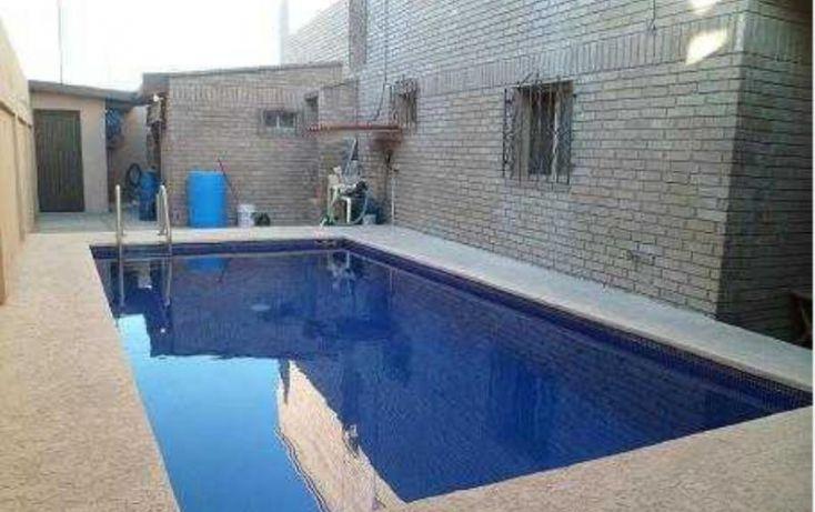 Foto de casa en venta en tamaulipas y blvd naranjos 557, petrolera, reynosa, tamaulipas, 1443117 no 05