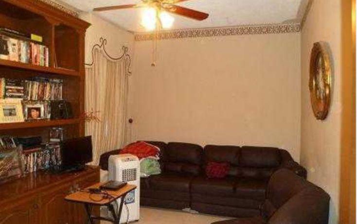 Foto de casa en venta en tamaulipas y blvd naranjos 557, petrolera, reynosa, tamaulipas, 1443117 no 07