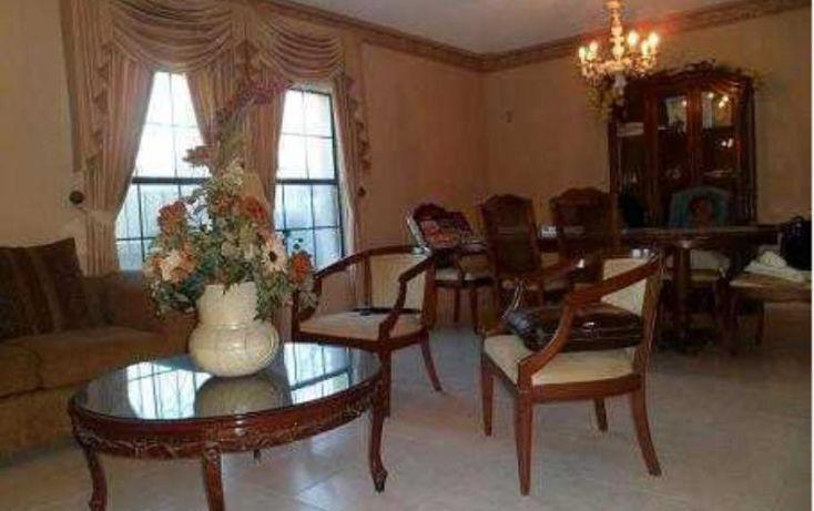 Foto de casa en venta en tamaulipas y blvd naranjos 557, petrolera, reynosa, tamaulipas, 1443117 no 09