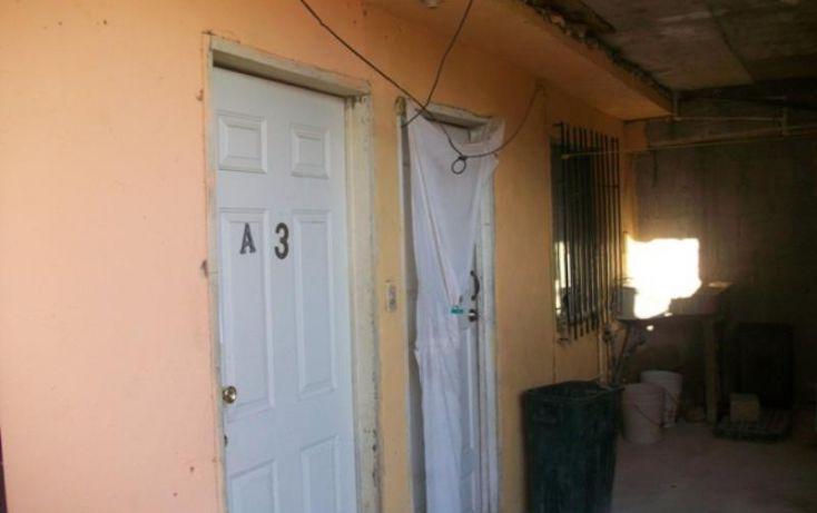 Foto de casa en venta en tamazula 22918, mariano matamoros sur, tijuana, baja california norte, 1621510 no 04