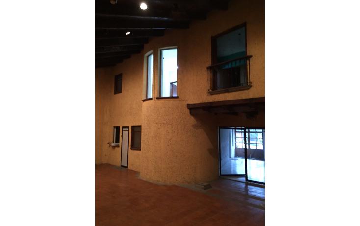 Foto de edificio en venta en  , tamborrel, xalapa, veracruz de ignacio de la llave, 1176899 No. 01