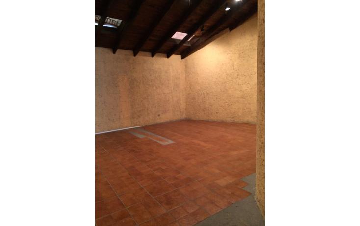Foto de edificio en venta en  , tamborrel, xalapa, veracruz de ignacio de la llave, 1176899 No. 06
