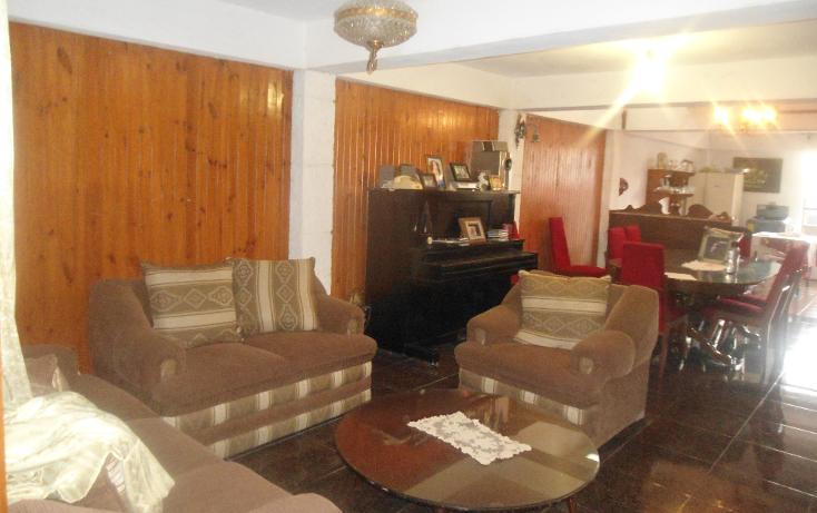 Foto de casa en venta en  , tamborrel, xalapa, veracruz de ignacio de la llave, 1854762 No. 03