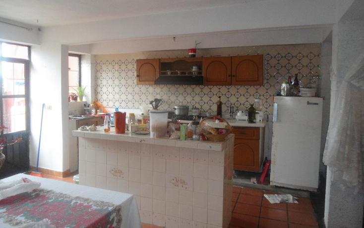 Foto de casa en venta en  , tamborrel, xalapa, veracruz de ignacio de la llave, 1854762 No. 04