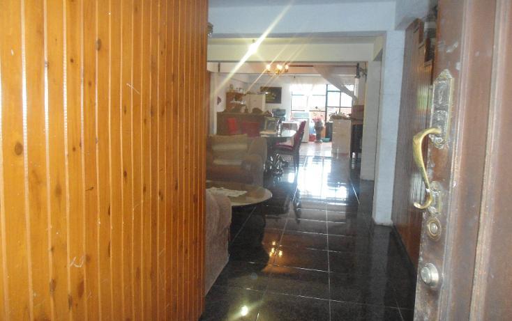 Foto de casa en venta en  , tamborrel, xalapa, veracruz de ignacio de la llave, 1854762 No. 06