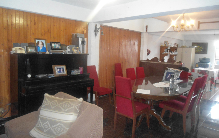 Foto de casa en venta en  , tamborrel, xalapa, veracruz de ignacio de la llave, 1854762 No. 07