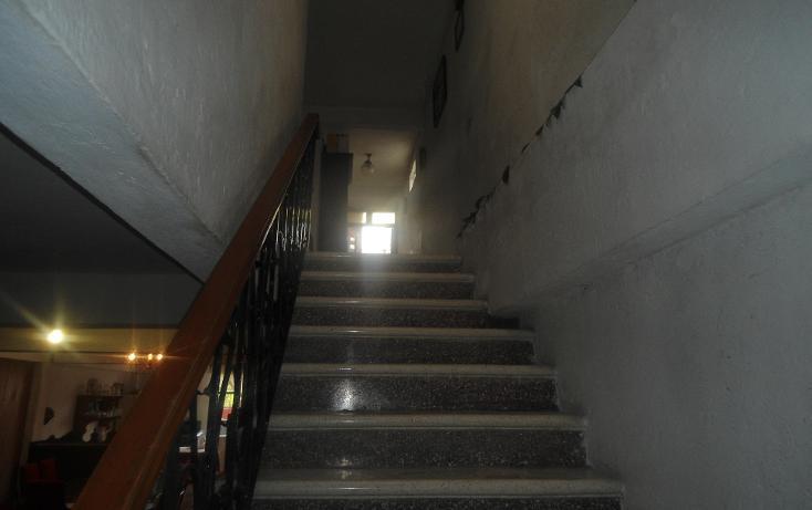 Foto de casa en venta en  , tamborrel, xalapa, veracruz de ignacio de la llave, 1854762 No. 10